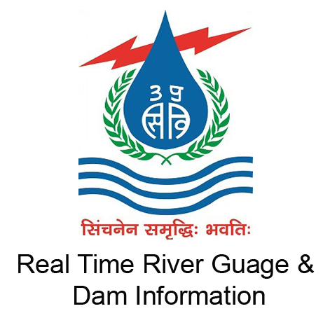 Flood Management Information System Centre fmiscup.in fmisc  fmis up  fmisc up  Flood Uttar Pradesh  Baadh  Flood in Uttar Pradesh  FMIS UP  up Flood  fmisc bihar